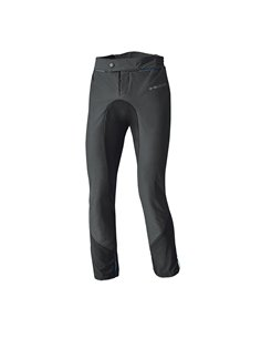 Pantalón Térmico Acolchado Held Clip-In Thermo Base