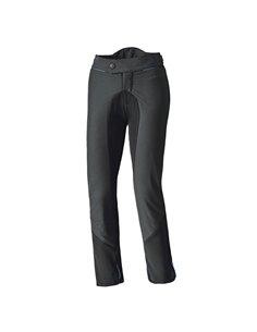Pantalón Térmico Acolchado para Mujer Held Clip-In Thermo Base