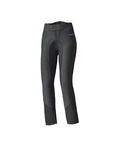 Pantalón Térmico para Mujer Held Clip-In Windblocker Base