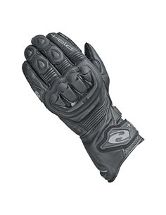 Guantes para Mujer Held Evo-Thrux II