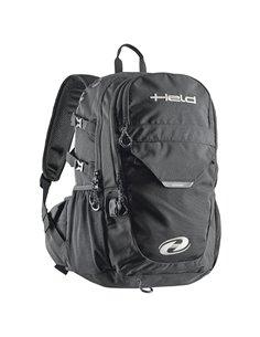 Mochila Held Power-Bag