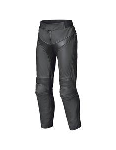 Pantalón de Piel Held Spector