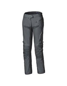 Pantalón para Mujer Held Ricc