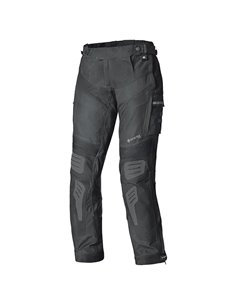 Pantalón Held Atacama Base con Gore-Tex®