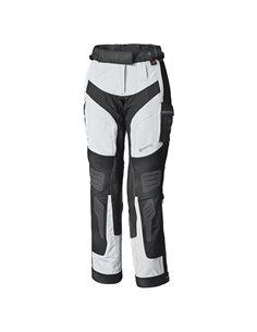Pantalón para Mujer Held Atacama Base con Gore-Tex®