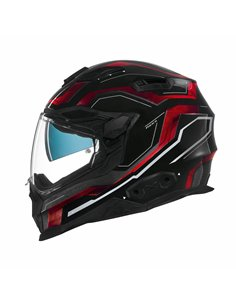 Casco Integral Nexx X.WST2 Supercell