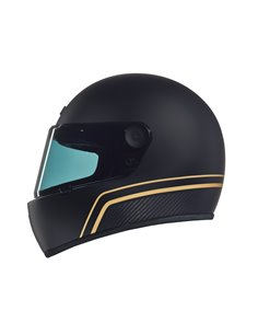 Casco Integral Nexx X.G100 R Giant Slayer