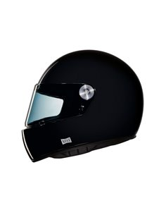 Casco Integral Nexx X.100R Purist