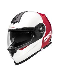 Casco Integral Schuberth S2 Sport Redux