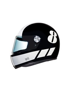Casco Integral Nexx X.100R Billy B