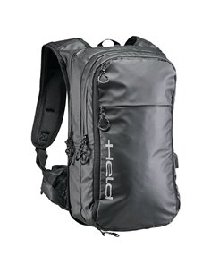 Mochila Held Light-Bag