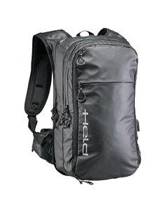 Mochila Held Light-Bag