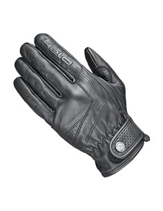 Guantes Held Classic Rider