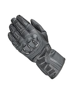 Guantes Held Air Stream 3.0