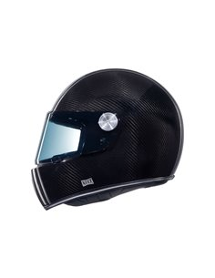 Casco Integral Nexx X.100R Carbon 2