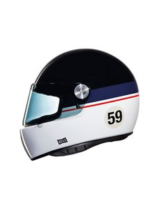 Casco Integral Nexx X.100R Grand Win