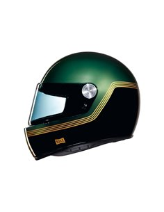 Casco Integral Nexx X.100R Motordrome