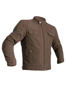 Chaqueta Textil RST Crosby TT