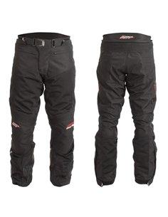 Pantalón RST Paragon V