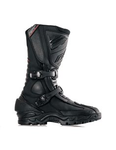 Botas RST Adventure II Impermeable