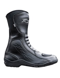 Botas RST Tundra Impermeable Lady