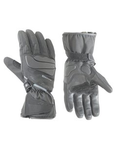 Guantes RST Shadow III Impermeable