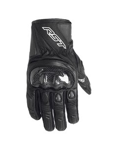 Guantes RST Stunt III Lady