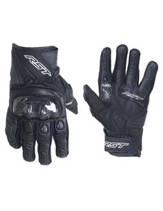 Guantes RST Stunt III