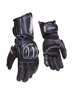 Guantes RST Tractech Race