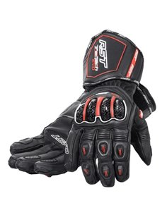 Guantes RST Tractech Evo Impermeable