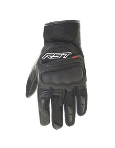 Guantes RST Urban Air II