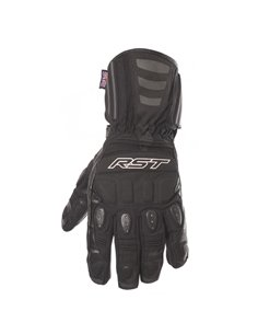 Guantes RST Storm Impermeable