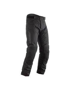 Pantalón Textil RST Syncro