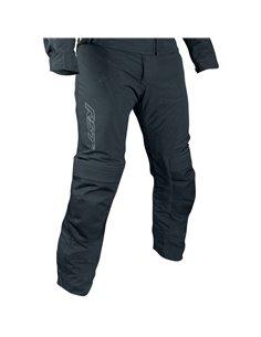 Pantalón Textil RST GT Lady