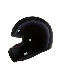 Casco Integral Nexx X.100 Purist