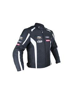 Chaqueta Textil RST TT Team