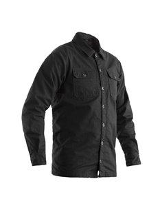 Camisa Textil RST Heavy Aramid