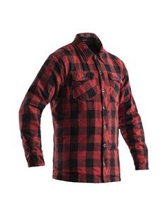 Camisa Textil RST Lumberjack Aramid