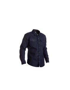 Camisa Vaquera RST Kevlar