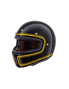 Casco Integral Nexx X.100 Devon