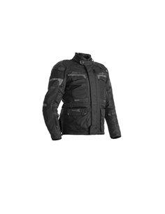 Chaqueta Textil Con Airbag RST Adventure-X