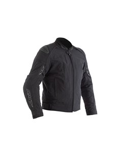 Chaqueta Textil Con Airbag RST GT