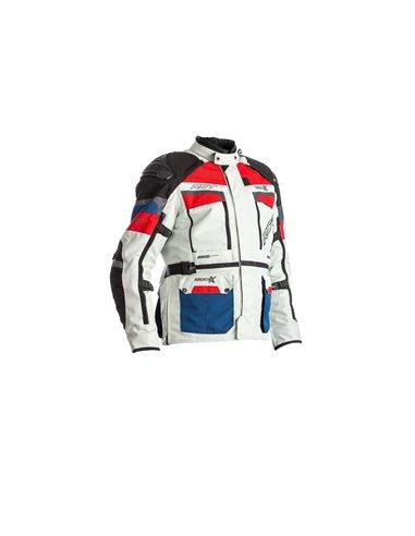Chaqueta Textil RST Adventure-X