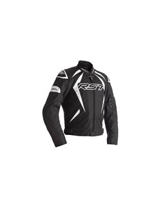 Chaqueta Textil RST TracTech Evo 4