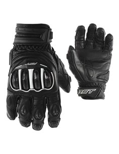 Guantes Cortos RST Tractech Evo