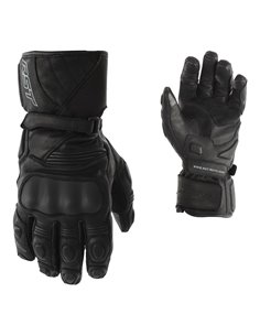Guantes RST GT Waterproof