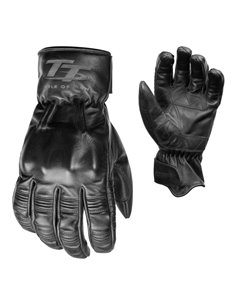 Guantes RST Hilberry