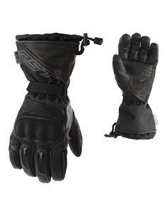 Guantes RST Paragon Lady