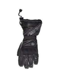 Guantes Calefactables RST Paragon Thermotech