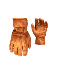 Guantes RST Roadster II